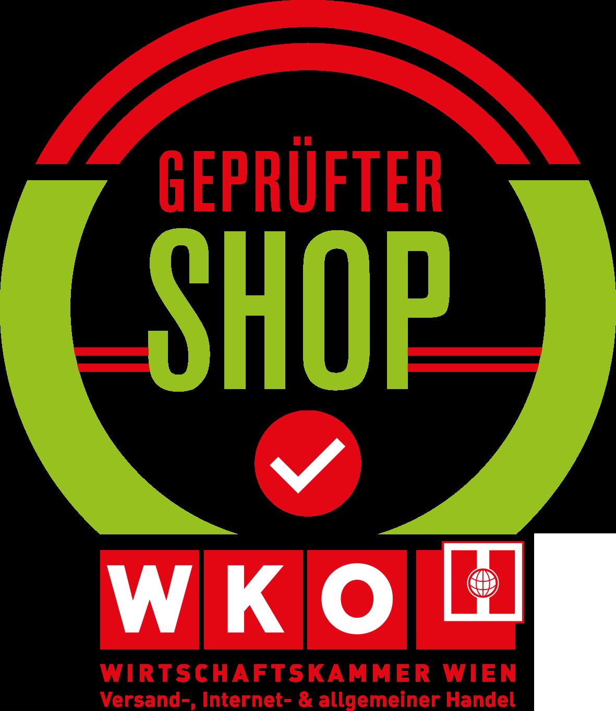 G-utesiegel_Gepr-ufter-Shop_Pfade