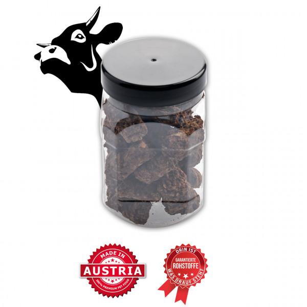 LIEBLINGSFUTTER Beef Candy