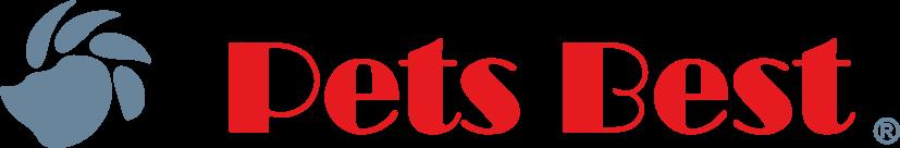 PETS BEST GmbH